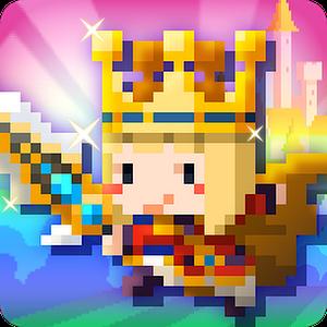 Download Tap! Tap! Faraway Kingdom v2.0.0 APK Full - Jogos Android