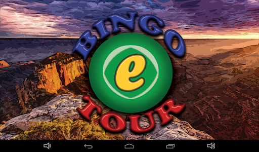 eBingo Tour 2.55 {cheat|hack|gameplay|apk mod|resources generator} 1