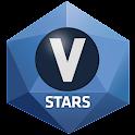 스타즈 for 빅스 (Stars for VIXX) icon