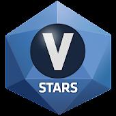 스타즈 for 빅스 (Stars for VIXX)