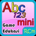 Game Edukasi Anak : Mini icon