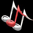 Ringtone Cutter icon