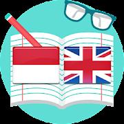 Belajar Bahasa Inggris Sehari hari