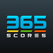 365Scores - Résultats Foot en Direct, Actus Sports