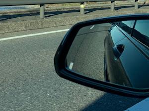 7シリーズ  Active hybrid 7L   M Sports  F04 2012後期のカスタム事例画像 ちゃんかず  «Reizend» さんの2019年12月28日14:12の投稿