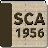 The Securities Contracts Act