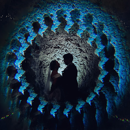 Wedding photographer Fiona Walsh (fionawalsh). Photo of 05.12.2017