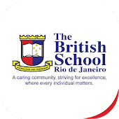The British School - FSF