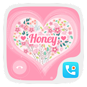 (FREE) GO CALLER HONEY THEME