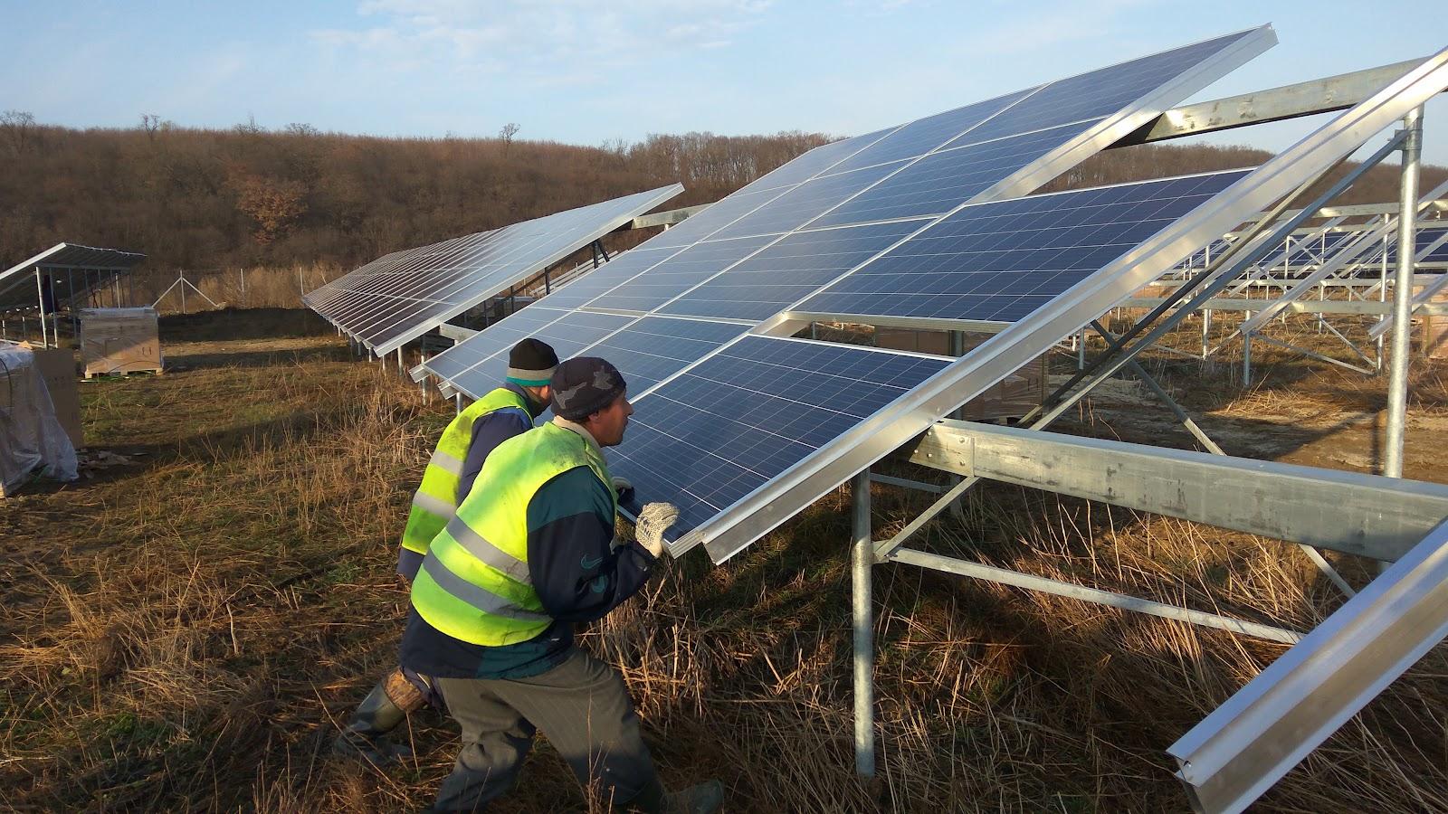 Сонячні електростанції встановили більше 15 тисяч домогосподарств в Україні, фото-2