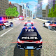 Download Police Car Chase: Police Car Simulator 2019 For PC Windows and Mac