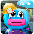 Guide Bring me Home game 2018