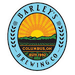 Logo of Barley's Scottish Ale