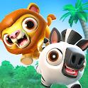 Wild Things: Animal Adventures icon