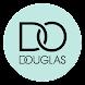 Douglas – Parfüm & Kosmetik