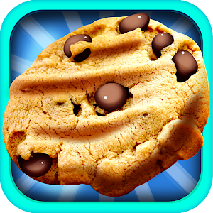 Cookie Make Bake Dessert Maker for PC and MAC