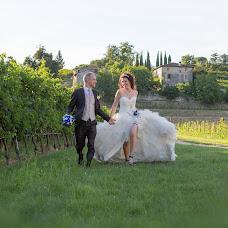 Wedding photographer Diego Liber (liber). Photo of 25.01.2017