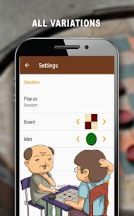 Checkers Apk Download For Android 2