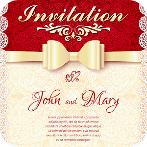 Invitation Card Maker Apk 1 0