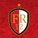 Feyenoord Nieuws - FR12.nl apk