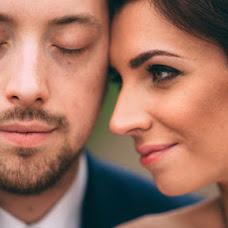 Wedding photographer Sergey Verigo (verigo). Photo of 20.07.2017