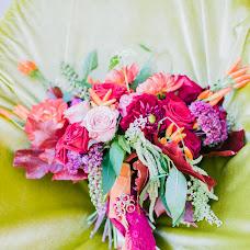 Wedding photographer Yuliya Kundera (JuliKundera). Photo of 18.02.2016