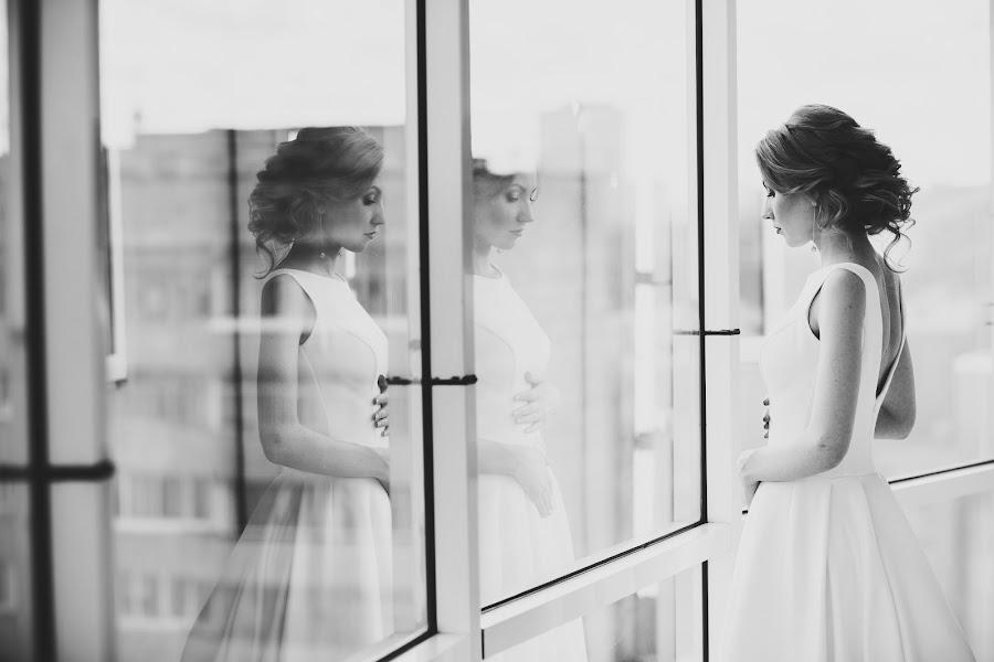Свадебный фотограф Марина Лета (idmarinaleta). Фотография от 14.08.2017