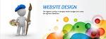 Best Website Development in Delhi