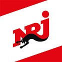 Energy Radio - Der Radioplayer icon
