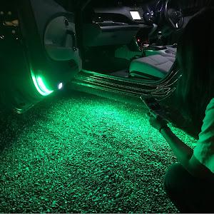 CR-Z  αのカスタム事例画像 ≪しゅーちゃん≫さんの2018年09月16日06:15の投稿
