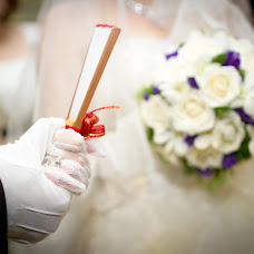 Wedding photographer Peter Huang (peter_huang). Photo of 14.02.2014