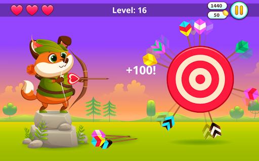 Duddu - My Virtual Pet apkdebit screenshots 9