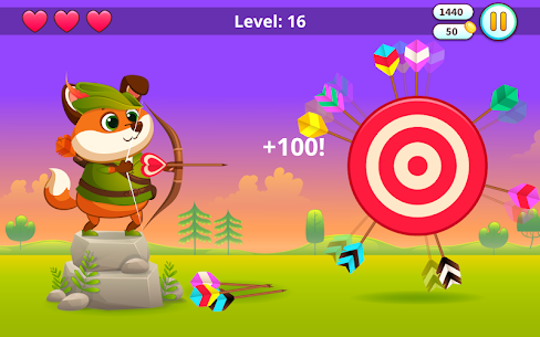 Duddu – My Virtual Pet App Download For Android and iPhone 9