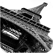 Images of Paris