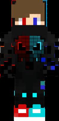 Custom skins minecraft ps3 download   Minecraft : NEW CUSTOM