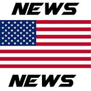 Jersey City News