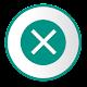 KillApps : إغلاق جميع التطبيقات