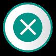 KillApps : Fermer toutes les applications icon