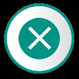 KillApps: Close all apps