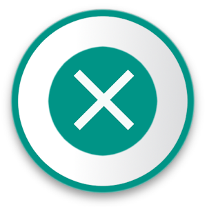 KillApps : Close all apps running APK Cracked Download