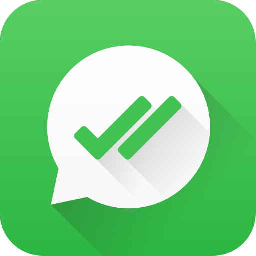 Hide Blue ticks, last seen & read deleted messages - Apps on Google Play