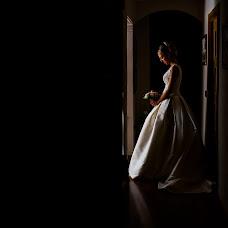 Wedding photographer Johnny García (johnnygarcia). Photo of 11.09.2017