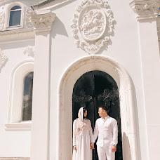 Wedding photographer Marusya Stankevich (marusyaphoto). Photo of 11.06.2017
