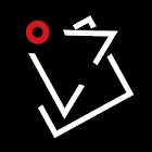 Ignis - Развивающая игра icon