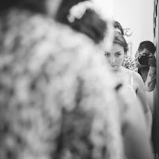 Wedding photographer Leandro Lescano (leandrolescano). Photo of 24.05.2016