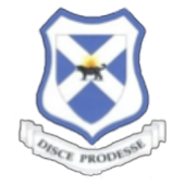 St Andrew's International Primary School