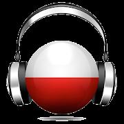 Poland Radio - Polska Polskie