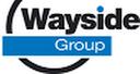 Wayside Group