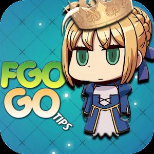 Fate/Grand Order (English) APK - Download Fate/Grand Order