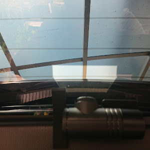 CX-5 KF2P エクスクルーシブモードのカスタム事例画像 CX-fightさんの2020年08月03日18:27の投稿